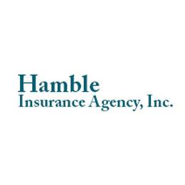 Hamble Insurance Agency, Inc.