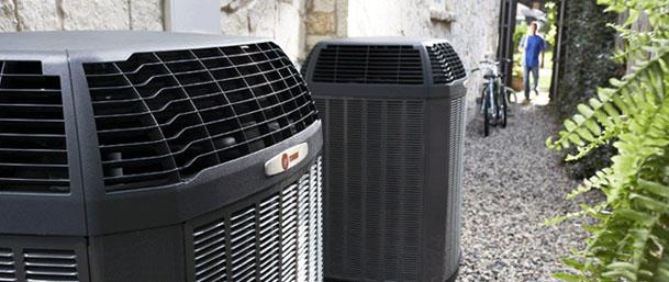 S P Heating & Air image 11