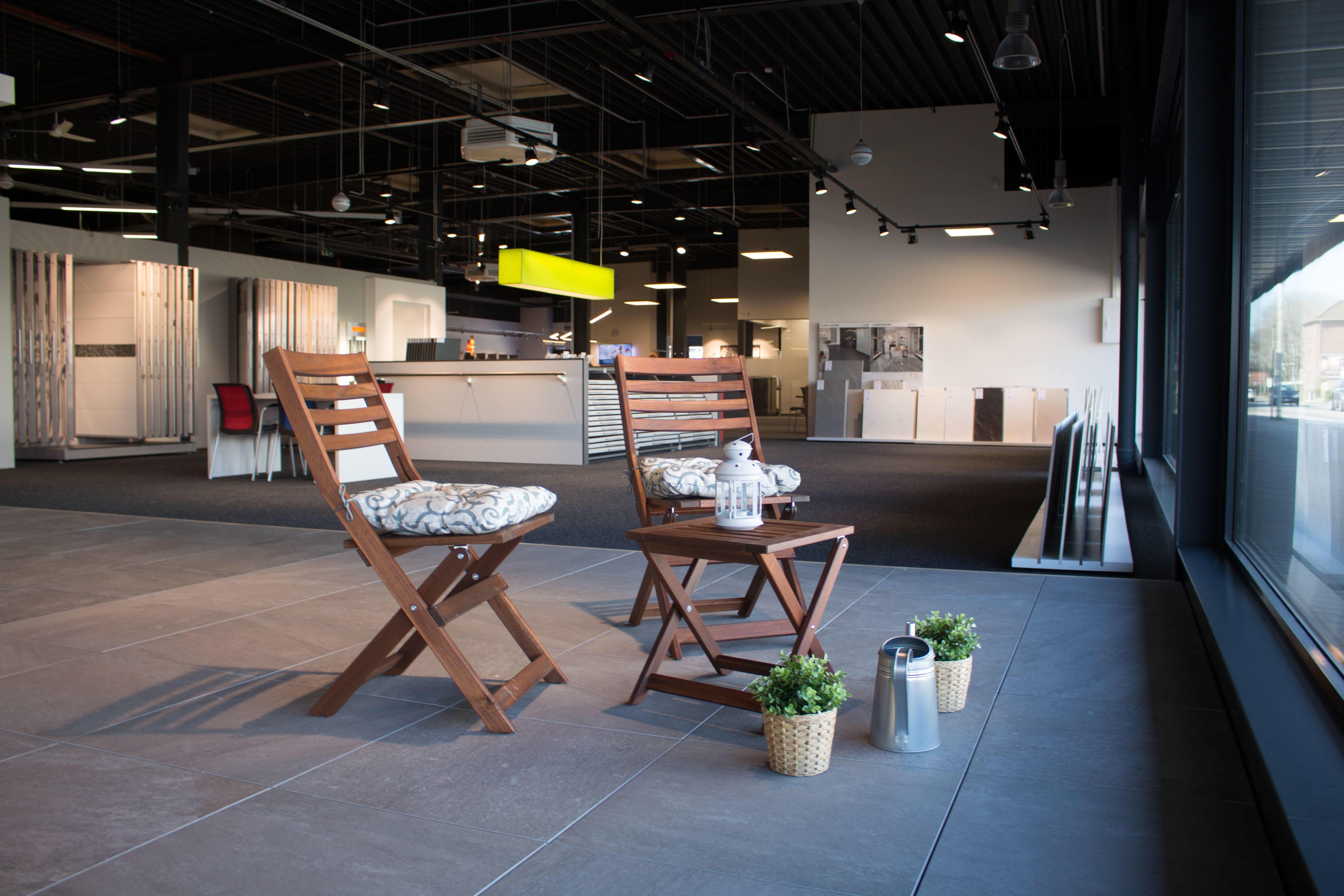 bauen leben team baucenter gmbh co kg ffnungszeiten bauen leben team baucenter gmbh co kg. Black Bedroom Furniture Sets. Home Design Ideas