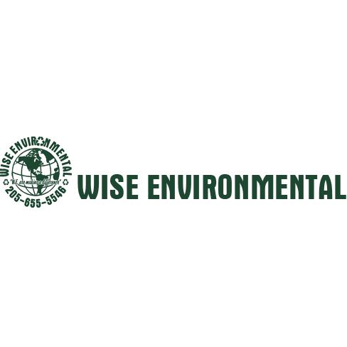Wise Environmental image 0