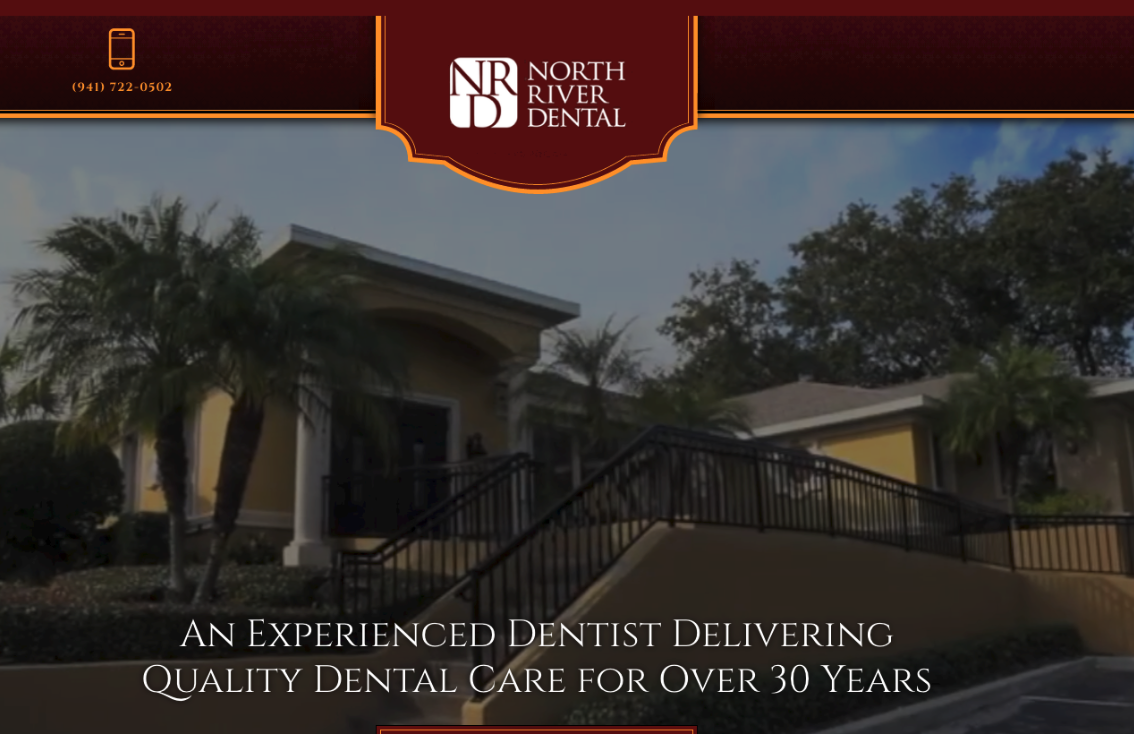 North River Dental image 0