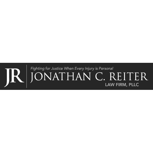 JONATHAN C. REITER LAW FIRM, PLLC.