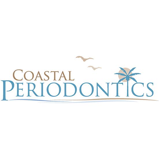 Coastal Periodontics image 1