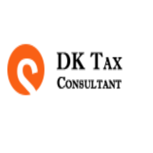 DK Tax Consulting