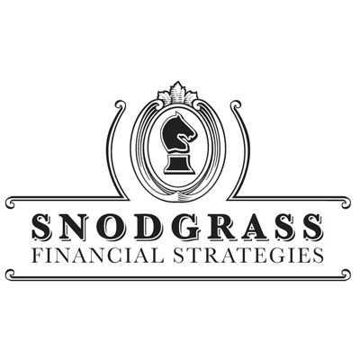 Snodgrass Financial Strategies