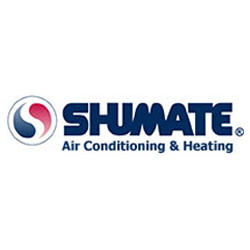 Shumate Mechanical