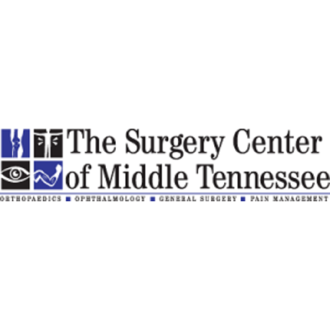 The Surgery Center of Middle Tennessee