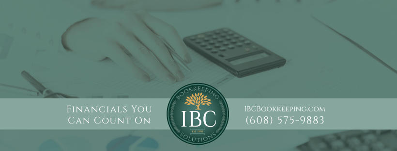 IBC Bookkeeping Solutions image 3