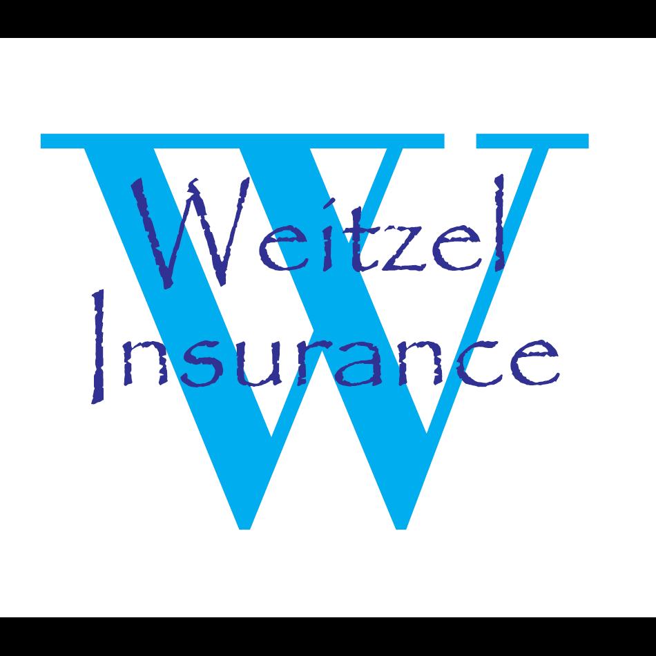 Weitzel Insurance Agency