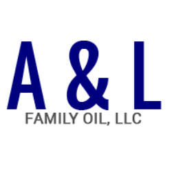 A & L Family Oil