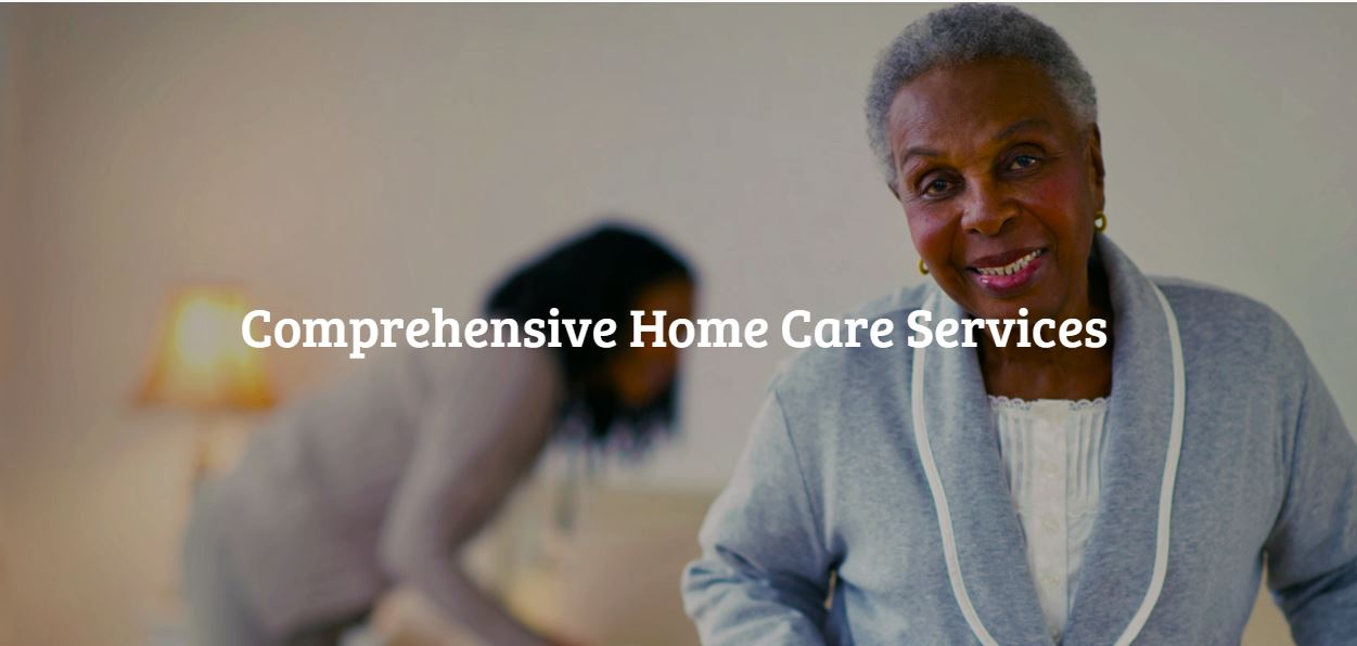 Home Care Services Of Illinois image 0