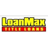 Personal Loans & Advances in DE Delmar 19940 Loanmax Title Loans 38661 Sussex Highway  (302)846-3416