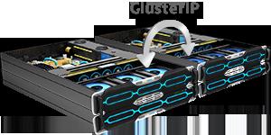 Computer Hallein - Computer/Reparatur, Service u. Kassen