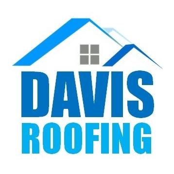 Captivating Davis Roofing