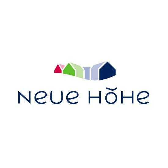Logo von Neue Höhe - Natur- & Businesshotel Neuklingenberg