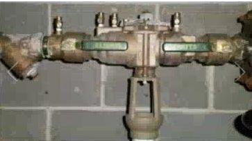Tom's Plumbing & Heating image 2