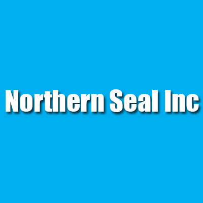 Northern Seal Inc