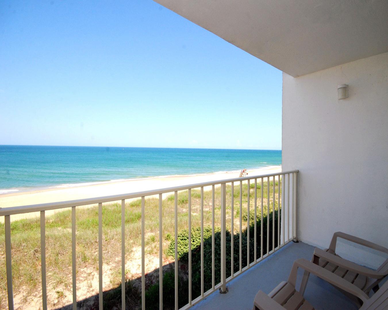 Econo Lodge Surfside Beach Sc