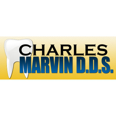 Charles Marvin D.D.S.