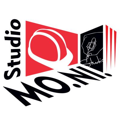 Studio Mo.Ni