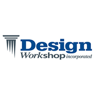 Design Workshop Inc.