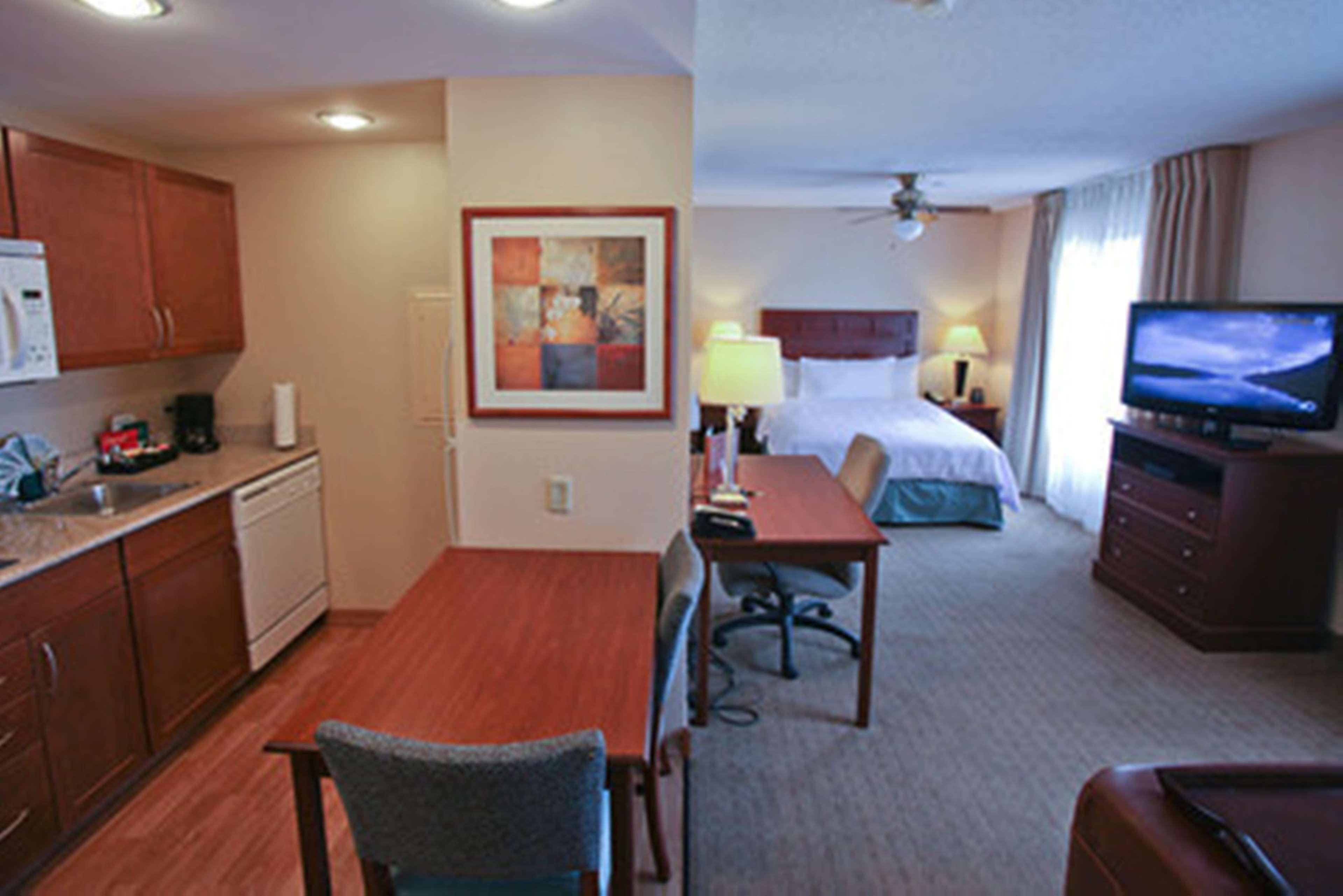 Homewood Suites by Hilton Orland Park image 28