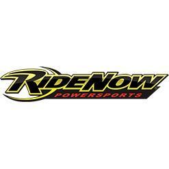 RideNow Austin image 6