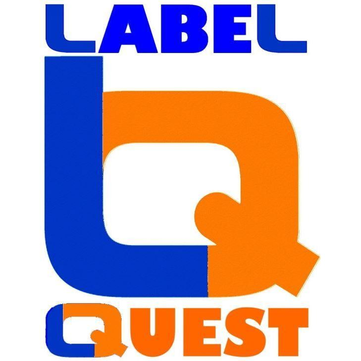 Label Quest LLC