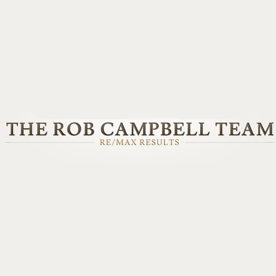 The Rob Campbell Team Re-Max Results image 10