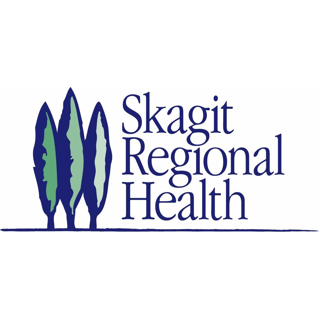 Skagit Regional Clinics - Riverbend - Mount Vernon, WA 98273 - (360)814-6800 | ShowMeLocal.com