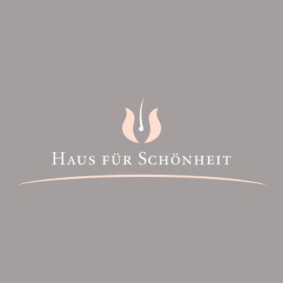 Logo von HAUS FÜR SCHÖNHEIT • Dr. med. Eva-Maria Meigel