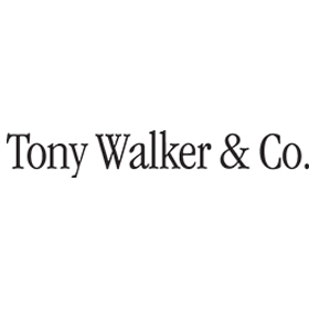Tony Walker & Co - Buffalo, NY