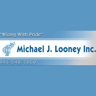 Michael J. Looney Inc.