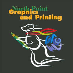 North Point Grapnics And Printing image 5