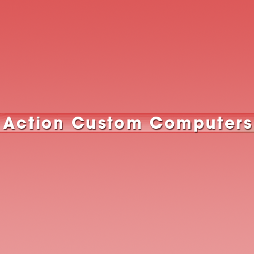 Action Custom Computers