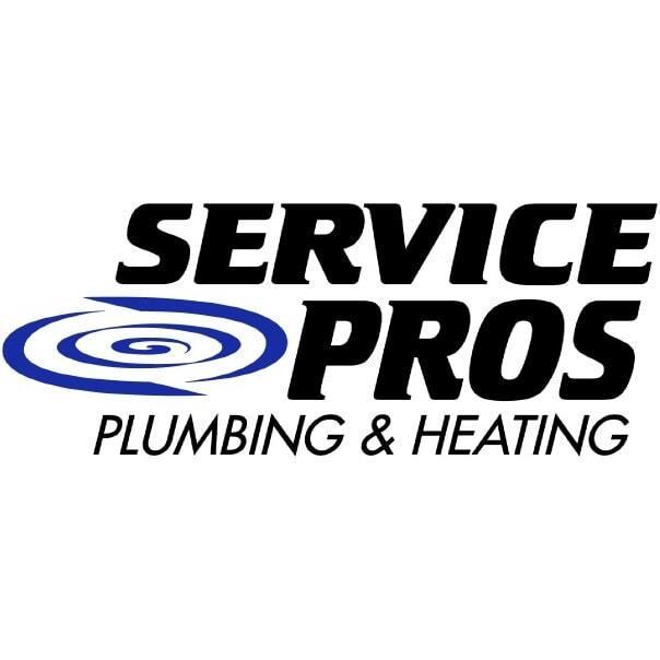 Service Pros Plumbing & Heating image 8