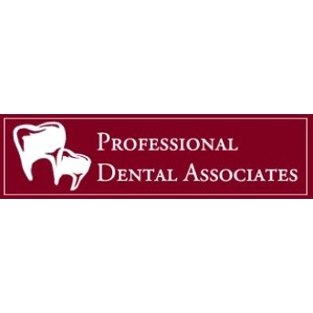 Professional Dental Associate - Mark S Bichajian DDS