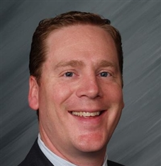 Michael Forney - Ameriprise Financial Services, Inc.