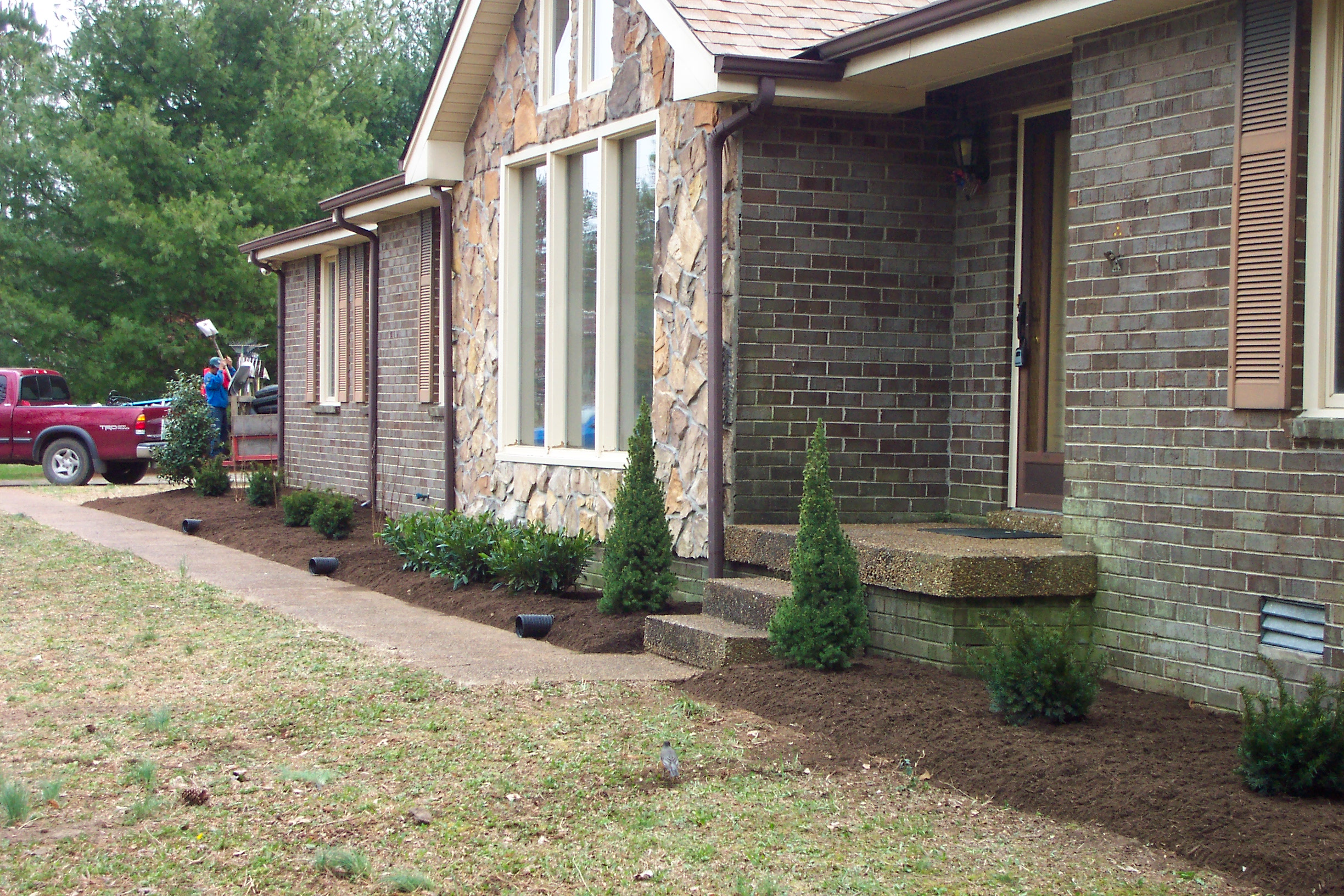 ACE Landscaping Inc image 3