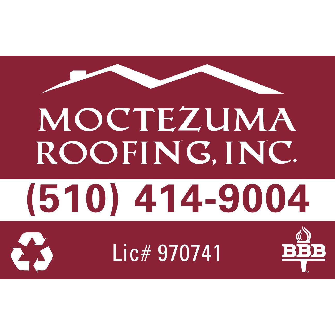 Moctezuma Roofing, Inc.