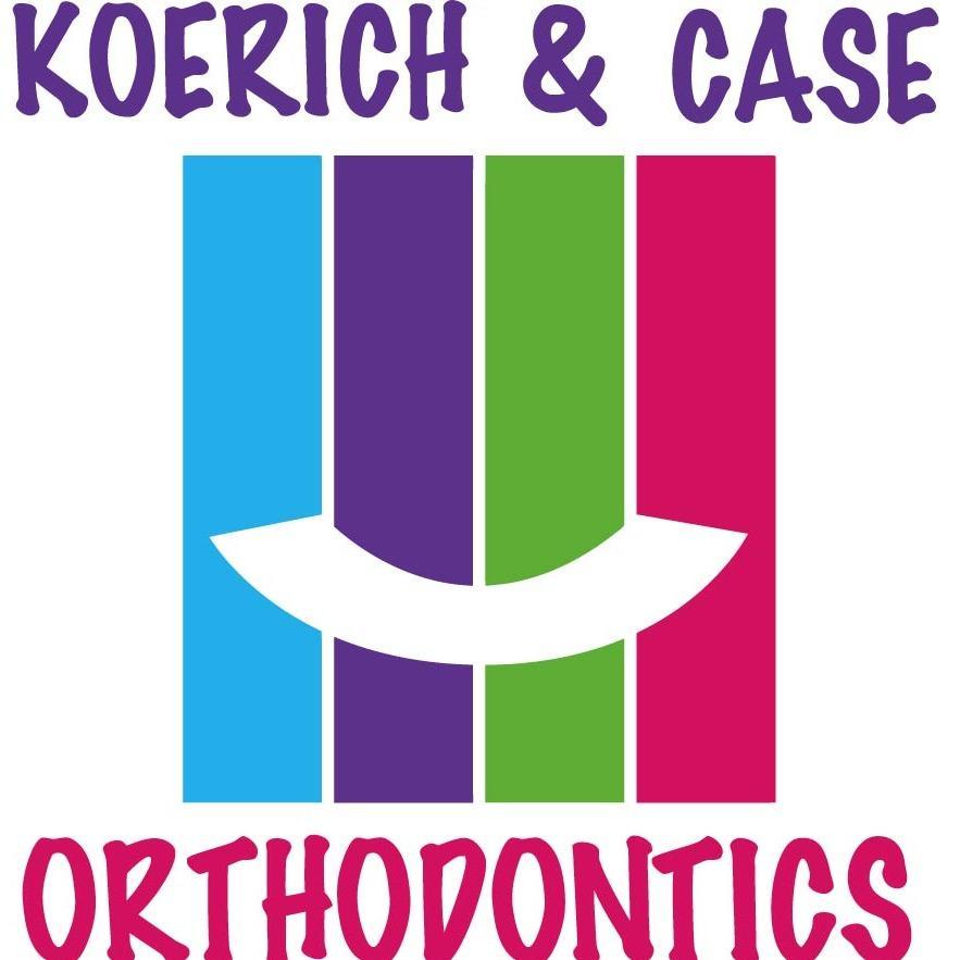 Koerich & Case Orthodontics