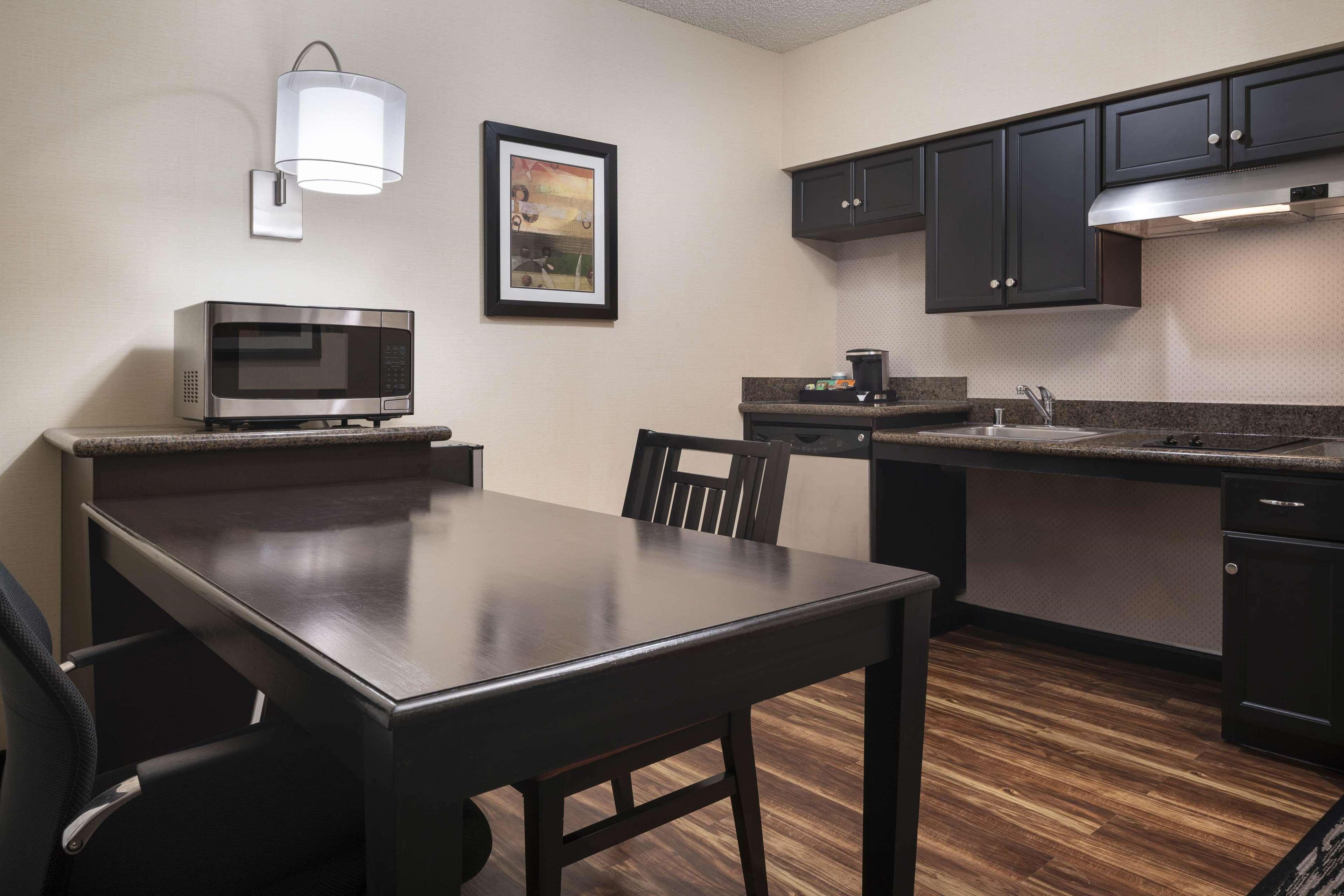 Homewood Suites by Hilton Anaheim-Main Gate Area image 38