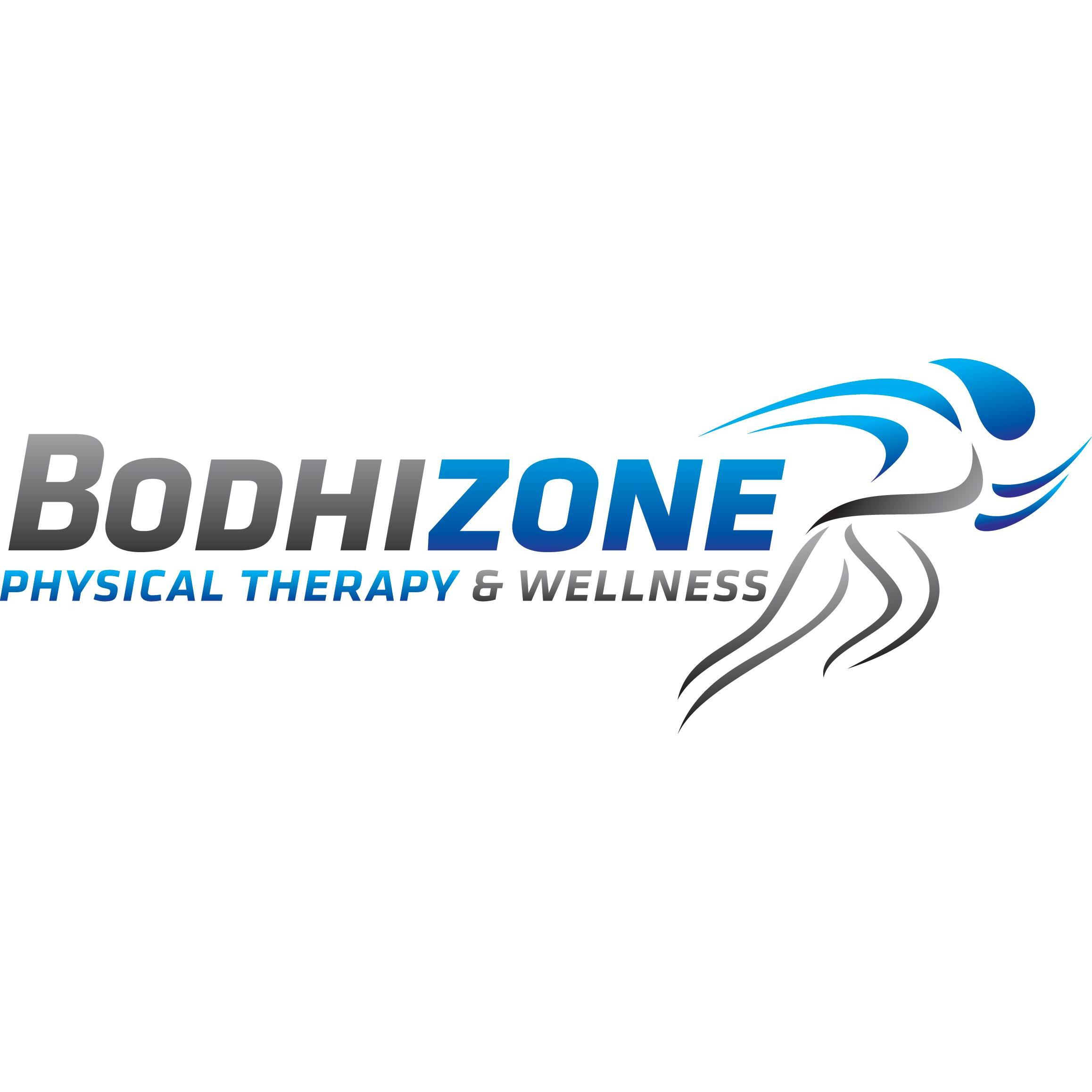 Bodhizone Physical Therapy  and  Wellness, PLLC