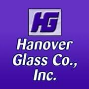 Hanover Glass image 8