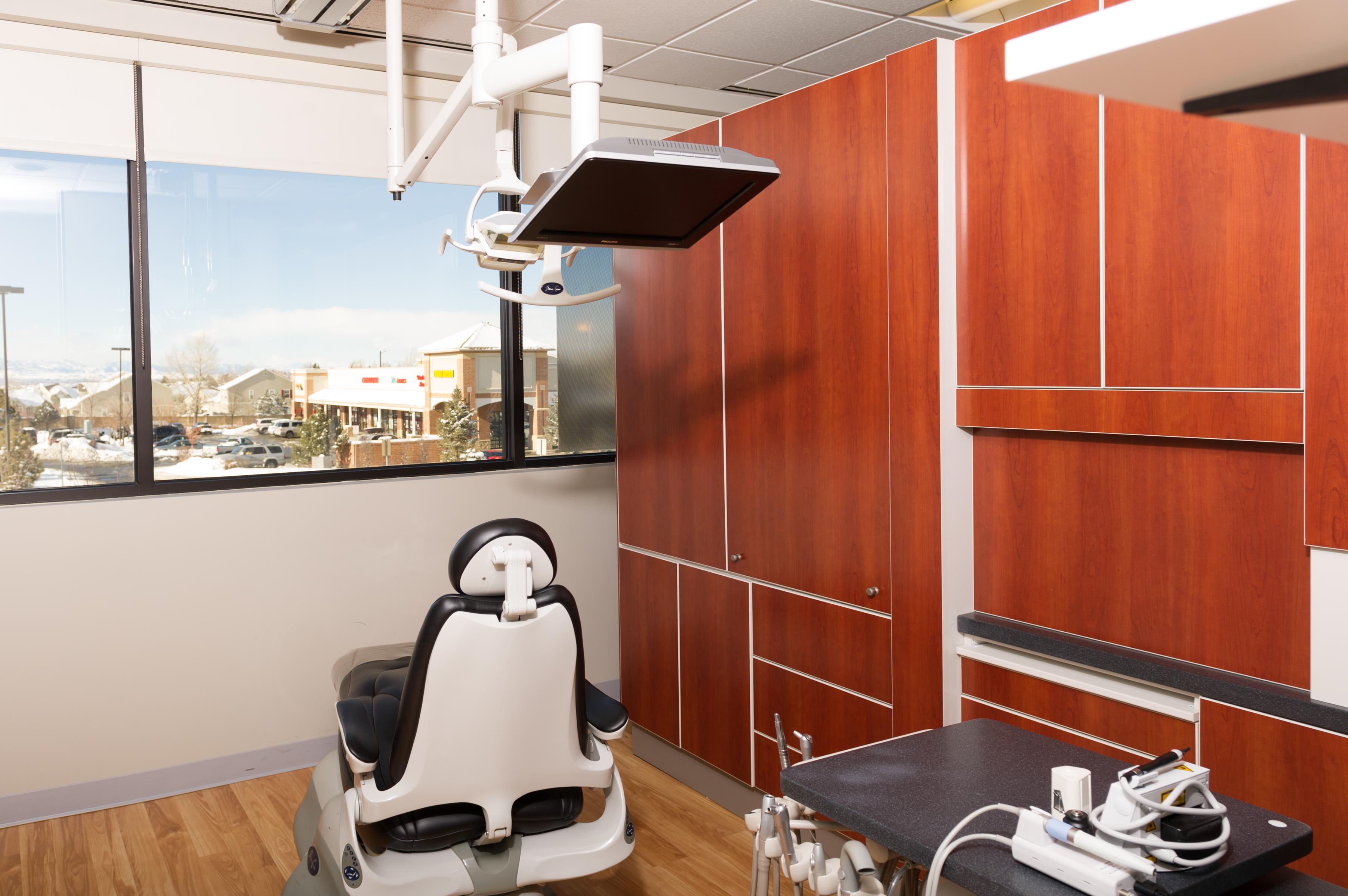 Cottonwood Dental Group image 3