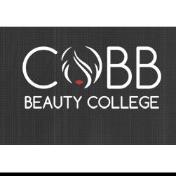 Cobb Beauty School