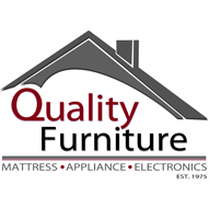 Quality Furniture & Appliance - Canton
