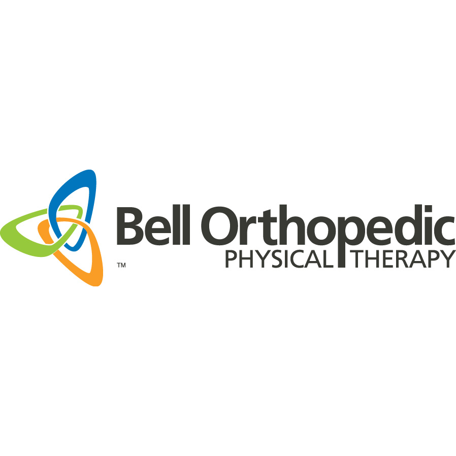 Bell Orthopedic Physical Therapy