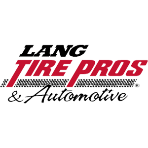 Lang Tire and Auto