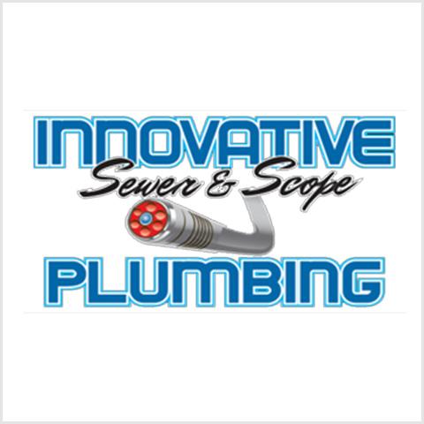 Innovative Sewer & Scope Plumbing